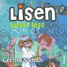 Cover for Lisen lussar loss