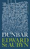 Cover for Dunbar