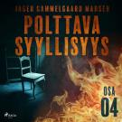 Cover for Polttava syyllisyys: Osa 4