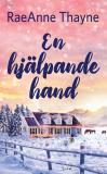 Cover for En hjälpande hand