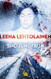 Cover for Snöjungfrun