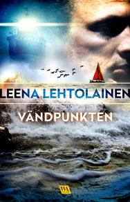 Cover for Vändpunkten