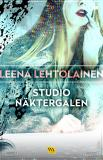 Cover for Studio Näktergalen
