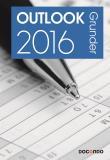 Cover for Outlook 2016 Grunder
