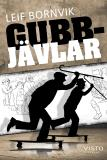 Cover for Gubbjävlar