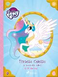 Cover for My Little Pony - Prinsessa Celestia ja Monacoltin aallot