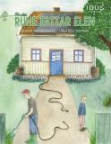 Cover for Rune fattar elen