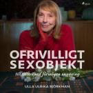 Cover for Ofrivilligt sexobjekt