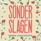 Cover for Sönderslagen