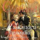 Cover for Rakkauden rapsodia