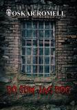 Cover for Dö som jag dog