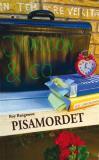 Cover for Pisamordet