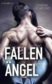 Cover for Fallen ängel