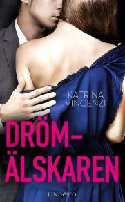 Cover for Drömälskaren