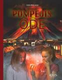 Cover for Pompejis öde