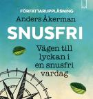 Cover for Snusfri