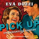 Cover for Pick up : en romantisk komedi