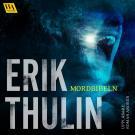 Cover for Mordbibeln