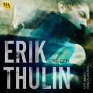 Cover for Spiggen