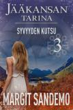 Cover for Syvyyden kutsu: Jääkansan tarina 3