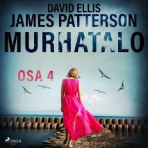 Cover for Murhatalo: Osa 4