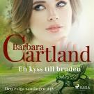 Cover for En kyss till bruden