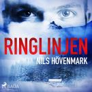 Cover for Ringlinjen