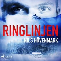 Cover for Ringlinjen
