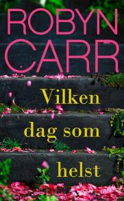 Cover for Vilken dag som helst