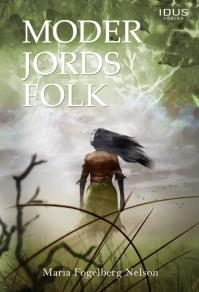Cover for Moder Jords Folk