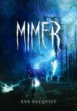 Cover for Mimer