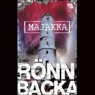 Cover for Majakka