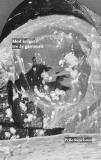 Cover for Med kriget tre år gammalt