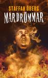 Cover for Mardrömmar
