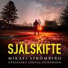 Cover for Själskifte