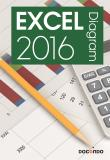 Cover for Excel 2016 Diagram
