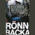 Cover for Tuonen korppi