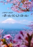 Cover for Sakura