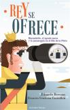 Cover for Rey se ofrece