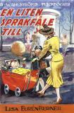 Cover for Fröken Sprakfåle 9 - En liten Sprakfåle till