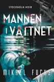 Cover for Mannen i vattnet