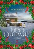 Cover for Julen i Cornwall - Del 2