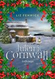 Cover for Julen i Cornwall - Del 4