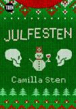 Cover for Julfesten