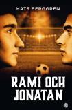 Cover for Rami och Jonatan