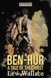 Cover for Ben-Hur