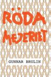 Cover for Röda mejeriet