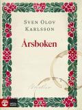 Cover for Årsboken