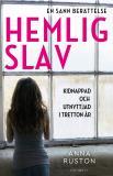 Cover for Hemlig slav