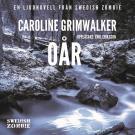 Cover for Oår